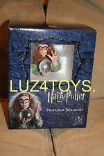 Gentle Giant Harry Potter Professor Trelawney Bust Limited to 750