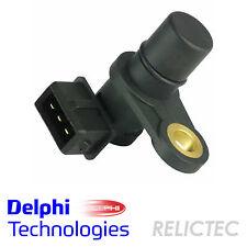 Camshaft Position Sensor CPS Chevrolet Daewoo:MATIZ,SPARK,KALOS,AVEO 96325867