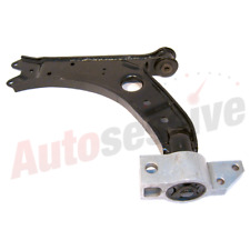 SEAT ALTEA 1.4 1.6 1.8 1.9 2.0 FSI TFSI i 04-05/06 LOWER ARM Front N/S Delphi