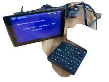 Archos 7 Internet Media Player Tablet 160 GB Incl.DVR +Fernbedienung