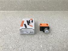 IFM IN5327 Inductive Sensor NEW