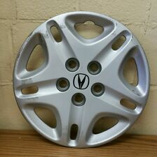 "2002 2003 2004 2005 2006 Acura RSX 16"" Wheel Cover Hubcap 63010"
