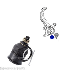 For Honda CR-V 01-06 FRONT LOWER KNUCKLE BALL JOINT