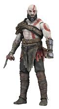 1/4 God of War 2018 Kratos Action Figure by Neca