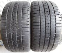 2 Sommerreifen Continental ContiPremiumContact 2e 215/55 R18 99V