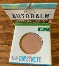 The Balm AutoBalm Day2Nite Eyeshadow WALL ST | 1.2g Single May Ipsy