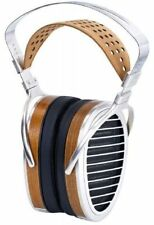 HIFI Man He 1000 V2 Planar Magnetic Headphones Good Audio Over Ear Pro