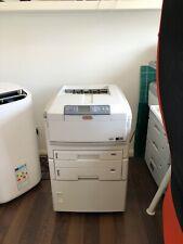 C830dn A3 Duplex Network Colour Laser Printer 830 C830 830dn
