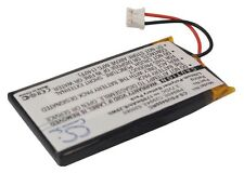 UK Battery for Philips Pronto TSU-9400 530065 C29943 3.7V RoHS