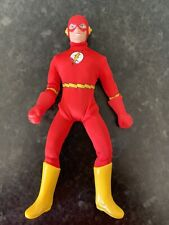 Figures Toy Company/Mego The flash Action Figure Loose