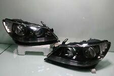 JDM HID Headlights Lights Lamps ACURA RL Honda Legend 3.5 VTEC V6 KB1 04-07 OEM