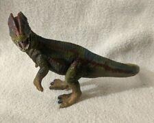 Schleich Allosaurus Dinosaur Dino Figure Figurine 14580