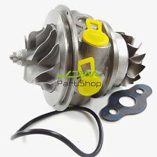 TD04HL-15T 49189-01800 Saab AERO 9-3 9-5 B253R 2.0L 2.3L Turbo chra cartridge 4a