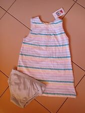 """Size 18-24 Months Girls """"Target"""" Spotted Dress. Brand New With Tags! Bargain!"""