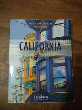 California Real Estate Finance 9th Edition  by Minnie Lush - ISBN 9781475435764