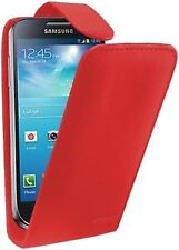 Red Mobile Phone Case/Cover for Sony Xperia L