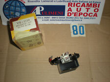 VR-2120 ZL-120 REGOLATORE ALTERNATORE MN 029426 BERLIET RENEAULT SCANIA ZL120