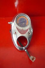 Instrumentation Instrument KYMCO VENOX 250 2000 2002 2004 2006