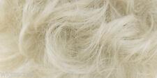 Medium Wavy Blonde Brunette Red Grey Wigs