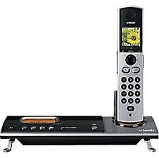VTech i5871 5.8 GHz Single Line Cordless Phone