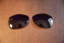 PolarLenz POLARIZED Brown Replacement Lens-Oakley Crosshair 2012 sunglasses
