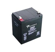 Tekonsha 2023 Battery