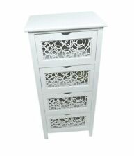 Less than 60cm Height Contemporary Chests of Drawers