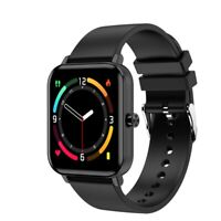 SMARTWATCH ZTE WATCH LIVE BLACK ENVÍO 24HRS