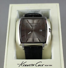 Kenneth Cole New York Men's Watch (KC1677) - Brand New In Box With Tags