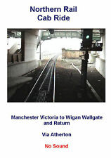 Post-Privatisation Railwayana DVDs & Videos