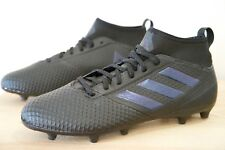 Adidas Ace 17.3 Primemesh FG Firm Ground Football Boots Mens Size UK 10 (TAG)