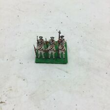 6VTG TOY LEAD SOLDIERS