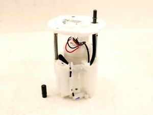 NEW Motorcraft Fuel Pump Module Assembly PFB-112 Ford Fusion Lincoln MKZ 2013-20