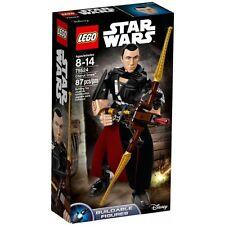 Star Wars LEGO Box Building Toys