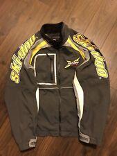 Ski-Doo Jacket Large TNT MXZ