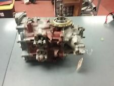 Powerhead for 18 HP Evinrude outboard motor 1965