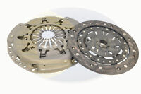 FOR FORD MONDEO III ESTATE SALOON 1.8 2.0 16V CLUTCH KIT