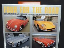 Four for the Road   Lot A-024