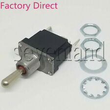 SL TOGGLE SWITCH T114691 FOR GENIE GS1530 GS1930 GS1932 GS2032 GS2046