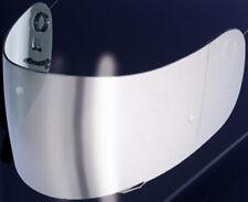 Visier Shoei CX1 V Farbe:silber verspiegelt für Helm XR-1000 / Raid 2 / X-Spirit