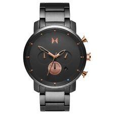 MVMT 5 Year Anniversary Watch *Limited Edition* 45mm Watch