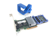 IBM 00AE807 SERVERAID M5110 SAS/SATA CONTROLLER