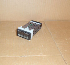 E5GN-R03P-FLK AC/DC24 Omron Temperature Process Controller E5GNR03PFLK