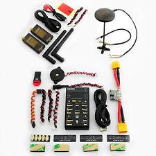 Pixhawk PX4 Autopilot PIX 2.43 Flight 32 bit ARM Set NEO-7M GPS 915MHz Telemetry
