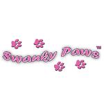 Swanky Paws UK