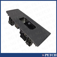Genuine HYUNDAI SWITCH ASSY-REAR POWER Windows mano sinistra - 935802b000bs