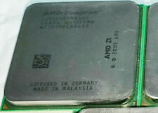 Socket AM2 CPU AMD Sempron 64 LE-1250 2.2GHZ/512KB/800 HT SDH1250IAA Tested Good