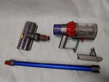 New listing Dyson Cyclone V10 Vacuum Not Working Sold As Is - Blue (Il)