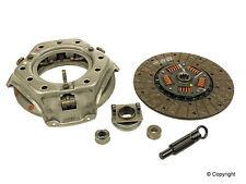 Sachs K046502 Clutch Kit