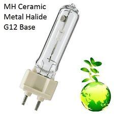 Ceramic Metal Halide HID 150W T6 G12 4200K CMH150TU/942/G12 Metalarc Powerball